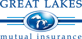 Great Lakes Mutual Insurance